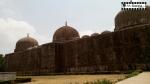 Mandav-Jami-Masjid